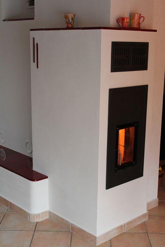 Foyer-chaudière-Brunner-B8-Héricourt-70