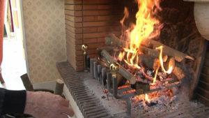 Belfort : remplacer une cheminée à foyer ouvert, quelles solutions ?